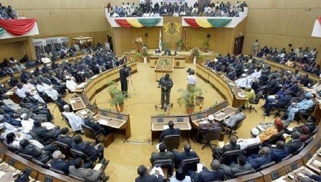 It's mandatory for Nigeria to assist ECOWAS, SAYS Buhari